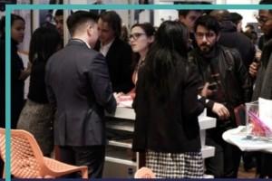 Datajob recrute des profils IA le 12 novembre à Paris