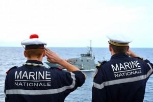 Source Solde, le remplaçant de Louvois, déclaré apte pour la Marine