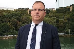 Cyrille Elsen (DSI Casino) : « L'avenir peut être aussi dans la gestion de son IT »