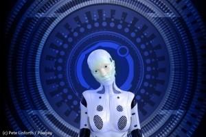 Les cadres français estiment la transformation digitale accomplie