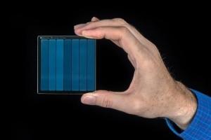 Avec Silica, Microsoft voit l'avenir du stockage en verre