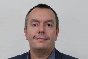 Système U s'appuie sur Nexthink pour administrer son parc informatique