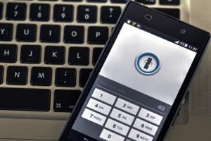 Intune bloque maintenant les terminaux BYOD non autorisés