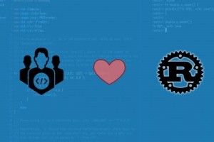 Pourquoi le langage Rust séduit les développeurs
