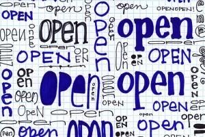 L'open source et le syndrome du parasite
