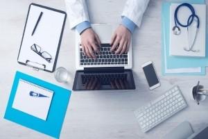 Avec Projet Nightingale, Google collecte des données de santé aux US