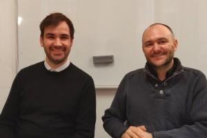 François Armand (Rudder) : « L'automatisation n'est qu'un moyen, pas une fin »