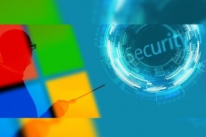 13 failles critiques corrigées par Microsoft en novembre