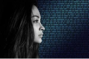 Le numérique, un secteur toujours en mal de femmes