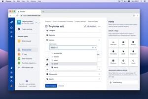 Atlassian ouvre Jira Service Desk aux équipes non-IT