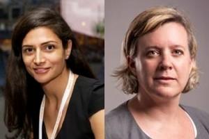 Nadine Yahchouchi et Sophie Pietremont pour piloter Microsoft 365 et Dynamics 365 en France