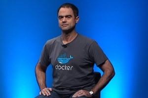 Docker se recentre désormais sur les développeurs
