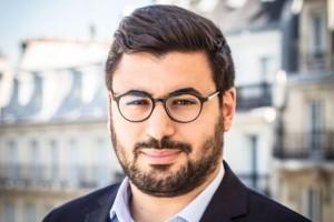 La fintech Finfrog lève 3 M€ pour développer son micro-crédit
