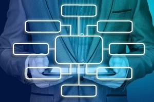 L'architecte logiciel en tête des professions IT les mieux payées