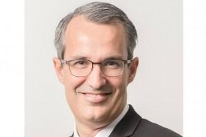 Jaguar Networks nomme Matthieu Audrain directeur commercial régional