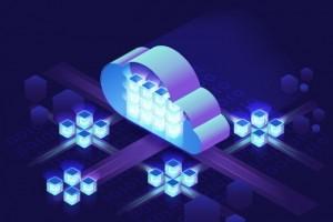 Google s'empare de CloudSimple, spécialiste du « VMware as a Service »