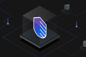 Avec Cloud Pak for Security, IBM sécurise le multicloud