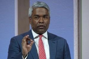 Next Londres : Google Cloud donne les clés pour résister au Cloud Act