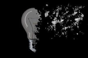 10 raisons qui freinent encore l'innovation dans les DSI