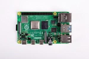 10 projets Raspberry Pi à la portée de tous