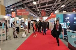 Salon des Maires 2019 : Smart city et objets connectés au rendez-vous