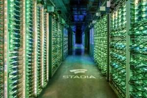 Automatisation des réseaux de datacenter avec Extreme Networks