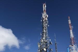 Coup d'envoi tardif pour l'attribution des fréquences 5G