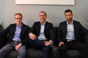 Hidden.market lève 1 M€ pour accélérer le recrutement IT