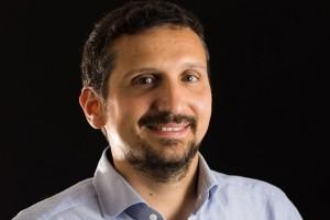L'opérateur Français Sewan lève 75 millions d'euros