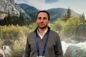 Les commerciaux d'Acteon ciblent mieux leur clientèle avec Salesforce