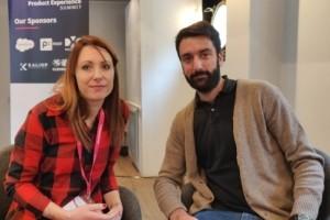 Lacoste acc�l�re sa gestion de produits avec Contentserv