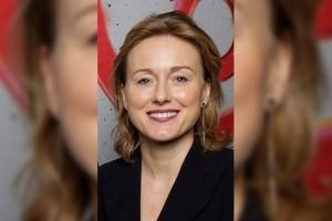 Document Store nomme Valérie Stival à sa direction générale