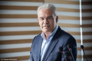 Le Cigref fustige les codes de conduite européens sur le cloud