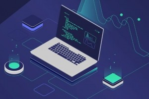 Malt analyse l'activité des freelances de la tech
