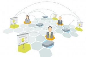 Les performances réseaux des cloud providers évaluées par ThousandEyes