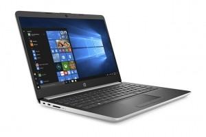 EMEA : les ventes de PC baisseront de 2% par an jusqu'en 2023