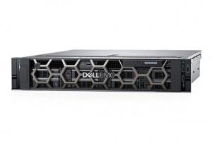Dell : Un 3e trimestre toujours au ralenti pour les ventes de serveurs