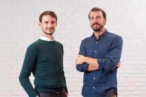 Qualité de vie au travail : Moodwork lève 2M€ pour accélérer en Europe
