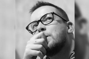 Les journalistes de 20 Minutes s'appuient sur Talkspirit pour collaborer