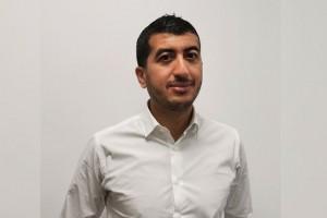 Snowflake France nomme Lahoucine Binoumar à la direction commerciale pour le secteur public