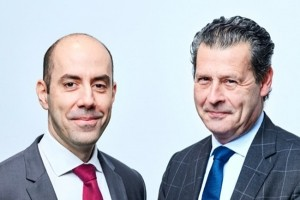 Compagnie des Alpes : « Une bonne collaboration DSI/RM commence par une bonne compréhension mutuelle des enjeux »