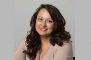 Julie Verlingue quitte la direction générale déléguée d'Econocom