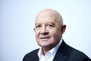 Interview vidéo Gilles Berthelot (RSSI SNCF) : « Le RSSI groupe est un chef d'orchestre »