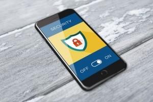 Le VPN se meurt, longue vie au zero trust
