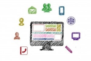Dossier : Les 10 tendances technologiques 2020