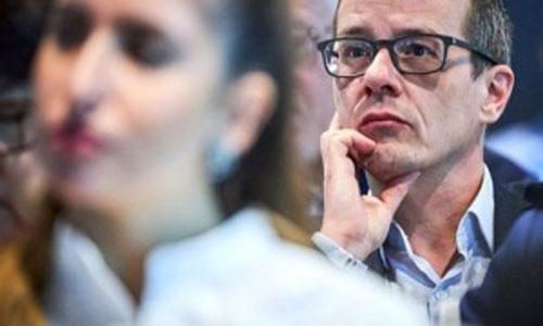 CIO : Les DSI se rassemblent pour parler collaboratif