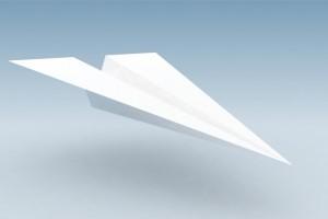 Telex : 2CRSI rachète Boston Limited, Droit à l'oubli mode d'emploi, Figure Technology lève 103 M€