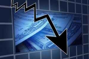 IDC : La baisse des ventes de serveurs est à relativiser