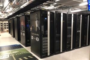 Dossier modernisation du datacenter : cap sur l'hybride et l'automatisation
