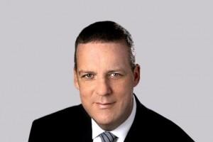 Rachat de HP : Xerox lance les hostilités